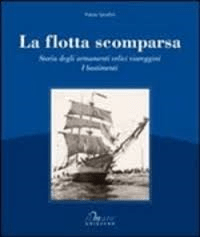 LA FLOTTA SCOMPARSA