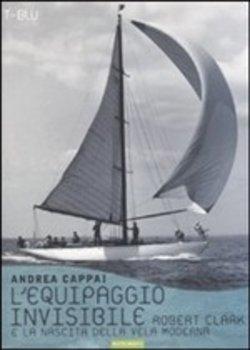 l'EQUIPAGGIO INVISIBILE
