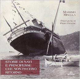 Massimo Minella