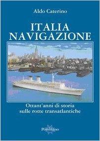 Italia navigazione
