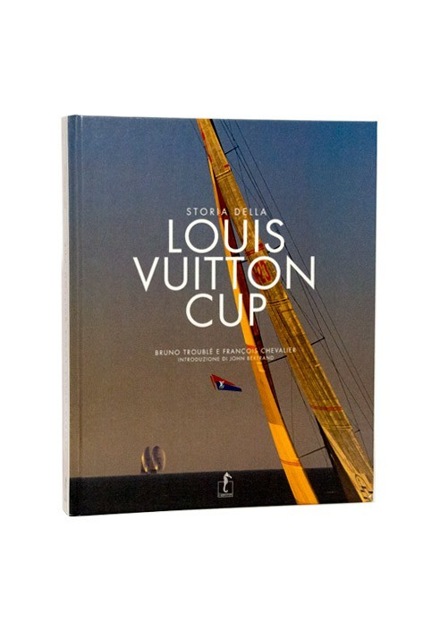storia-della-louis-vuitton-cup
