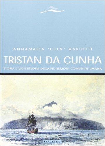 Tristan da Cuhna